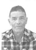 Carlito Anacleto Rodrigues